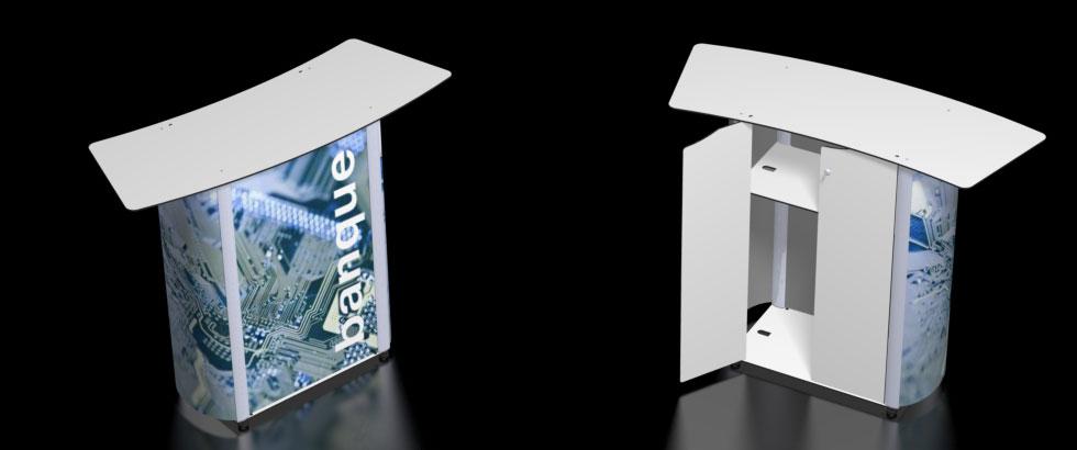 banque rapido eurosystems