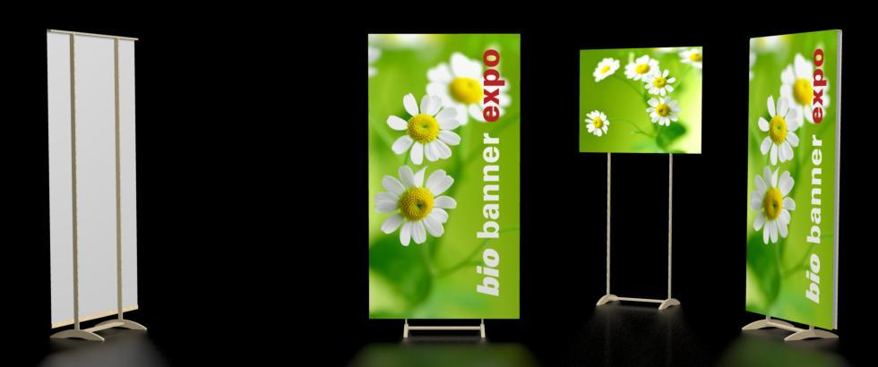 banner biobanner expo eurosystems